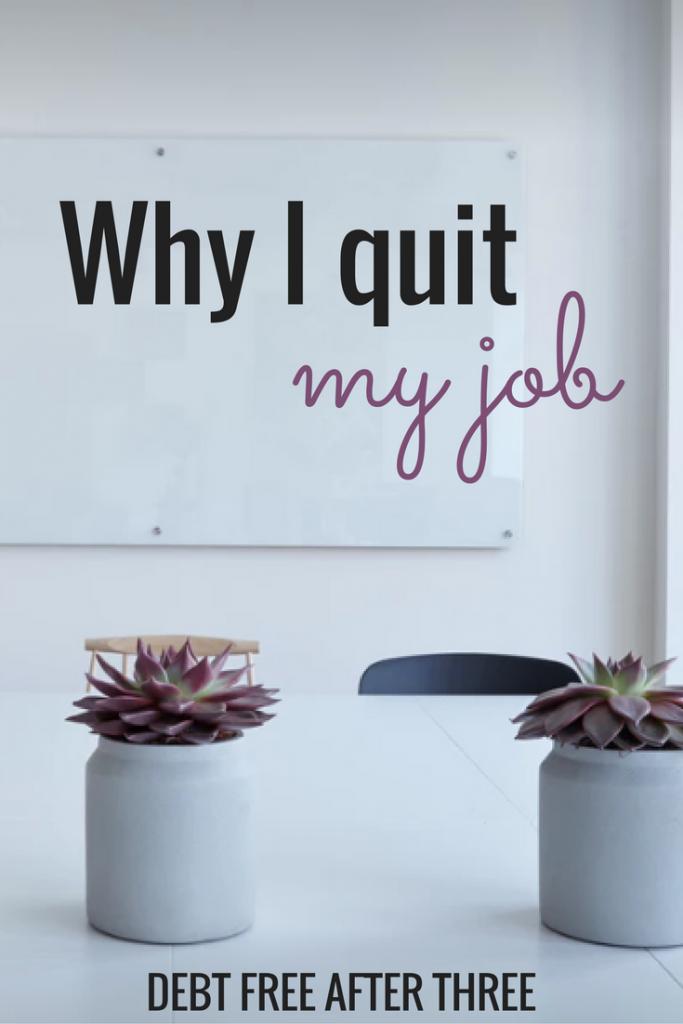 pinterest-why-i-quit-my-job
