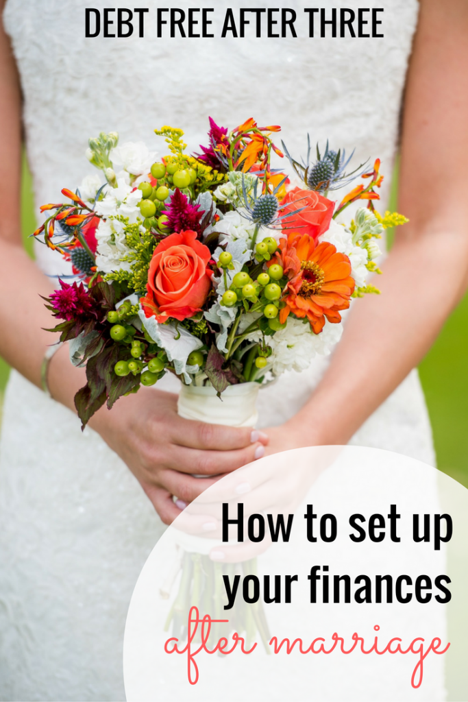 pinterest-marriage-finances-new
